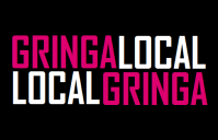 Gringa Local Art Hub